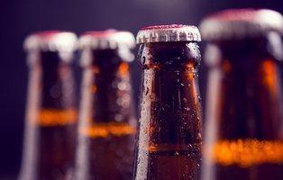 Alerta alimentaria: retiran estas cervezas del supermercado por trozos de cristal en el líquido