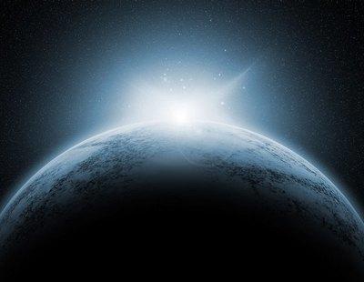 Confirman la detección de un nuevo planeta Tierra potencialmente habitable