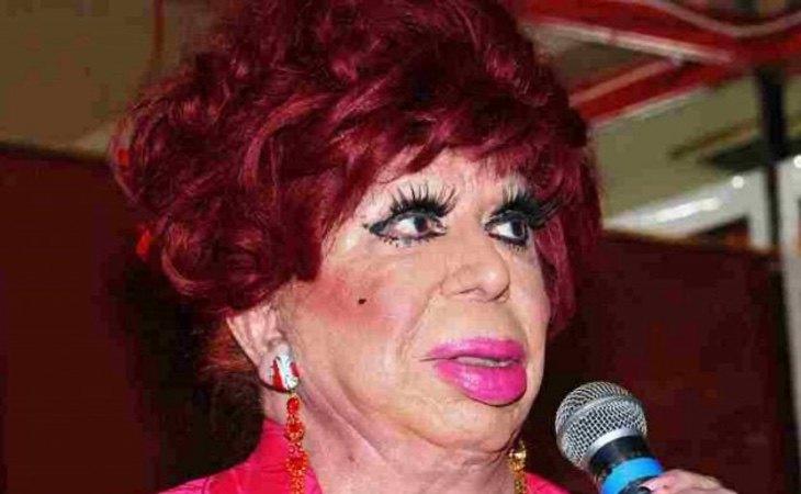Carmen de Mairena es uno de los nombres más comentados
