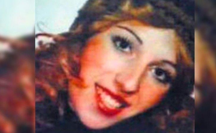El asesinato de Sonia Rescalvo puso en alerta sobre la discriminación de las personas trans en España