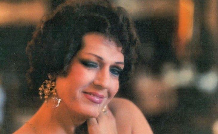 Manuela Saborido fue una mujer muy adelantada a su época