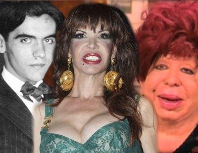 8 historias LGTBI en España para coger el testigo de la serie de Veneno