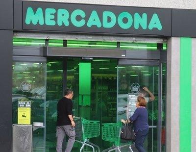 Mercadona, Eroski y Supersol, los supermercados que más han subido sus precios durante la pandemia, según la OCU