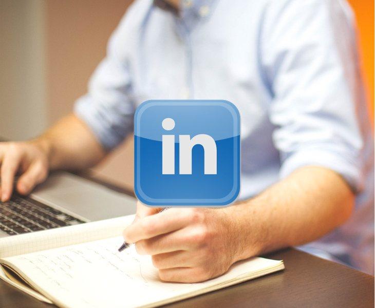 4 consejos para encontrar trabajo a través de LinkedIn