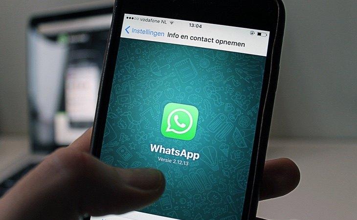La app de mensajería ofrece un truco muy sencillo para que nuestro interlocutor no sepa que hemos escuchado sus mensajes de audio