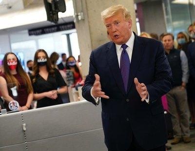 ¿Fin del trumpismo?: Fox y el Partido Republicano dan la espalda al presidente en su desafío al sistema