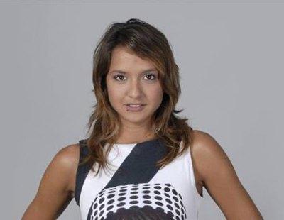 ¿Recuerdas a Naiala Melo, ganadora de 'GH 8'? Así está ahora