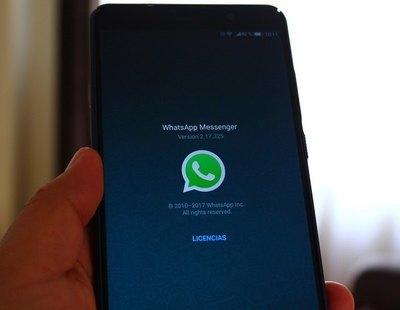 WhatsApp podrá leer tus mensajes para combatir a los acosadores: el polémico cambio