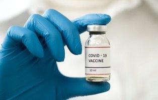 Pfizer asegura que su vacuna es eficaz contra el coronavirus en un 90%