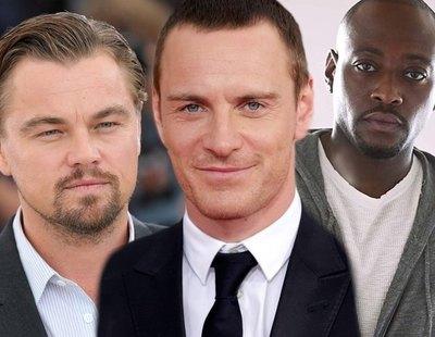 Revelan quién es el actor con el pene más grande de Hollywood y los más pequeños