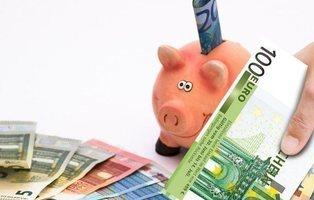Money Challenge: el reto que te permitirá ahorrar hasta 5.000 euros en 100 días