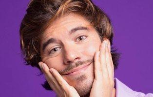 """Roi Méndez: """"Si tu objetivo es 'quiero ser famoso', no es fácil vivir de la música"""""""