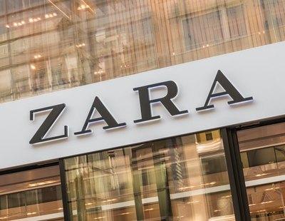 Zara cierra esta emblemática tienda de siete plantas situada en pleno centro de Madrid
