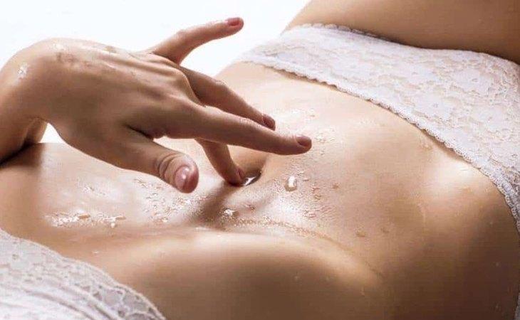 Masturbarse es una práctica muy común con numerosos beneficios para la salud