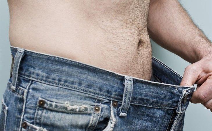 ¿Aguantarías un mes sin masturbarte?
