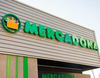 Mercadona retira una de sus pizzas más populares y los clientes estallan en las redes
