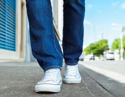 10 trucos para conseguir dar los 10.000 pasos diarios que recomienda la OMS