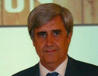 Un prestigioso epidemiólogo explica cuándo dejaremos de usar mascarillas en España