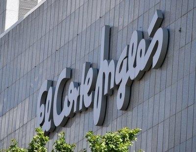 El Corte Inglés reforma 90 centros comerciales: su plan para competir contra Amazon