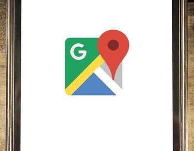 Google Maps informará de contagios por zonas y afluencia en tiempo real de transporte público
