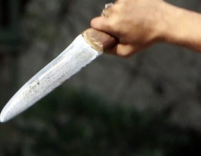 Dos años de cárcel para la mujer que intentó cortarle los testículos a su ex mientras le practicaba sexo oral