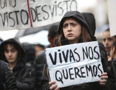 """Absuelto en Valladolid de violar y maltratar a su novia menor de edad: """"Ella aceptó una relación posesiva y dominante"""""""