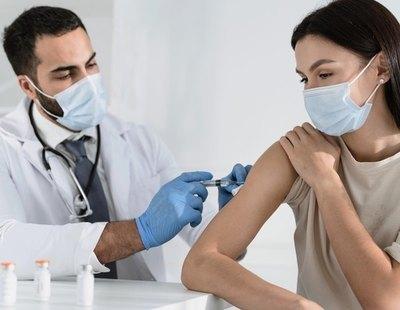 ¿Podré elegir entre la vacuna de Pfizer o Moderna? ¿Sabré cuál me ponen? ¿Podré dejar la mascarilla?