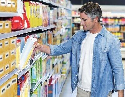 Alerta alimentaria: Sanidad retira de la venta estos cereales infantiles de todos los supermercados