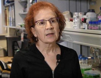 La advertencia de la virórologa Margarita del Val sobre la próxima pandemia tras el coronavirus