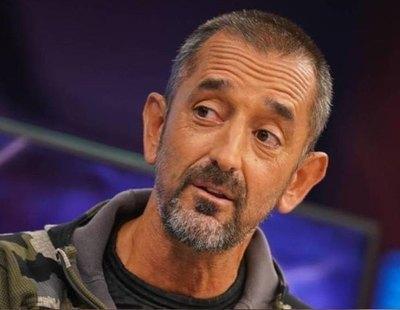 """Sanidad confirma el pronóstico de Cavadas: """"Quitarse la mascarilla quizás sea opcional en dos años"""""""