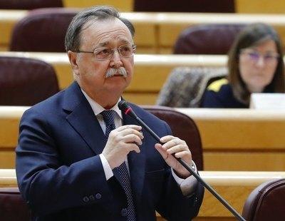 El PP rompe con VOX en Ceuta y pacta los Presupuestos de la ciudad con el PSOE
