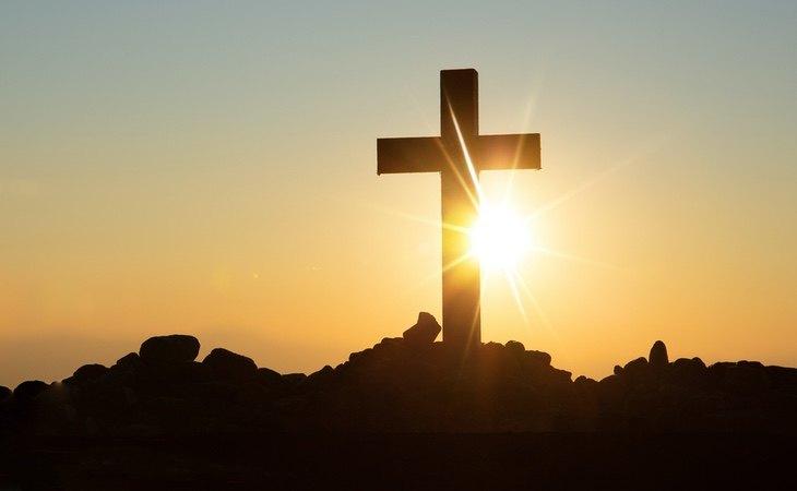 El número de católicos se ha desplomado con la pandemia