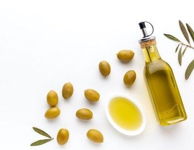 Estos son los mejores aceites de oliva virgen extra del supermercado, según la OCU