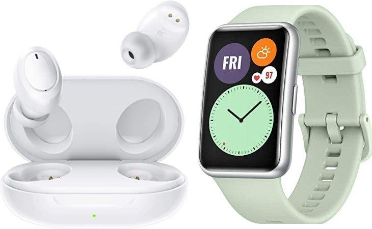 Aprovecha este Black Friday para hacerte con los mejores gadgets