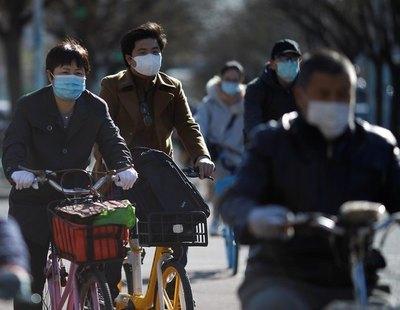 China no contó la verdad sobre el coronavirus: la CNN accede a los informes de su Gobierno