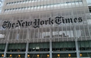 The New York Times cita a dos series españolas entre las mejores del planeta en 2020
