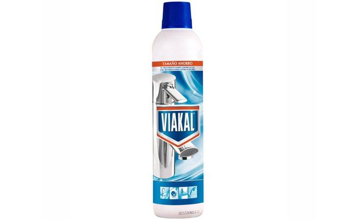 Viakal Clásico es de calidad media