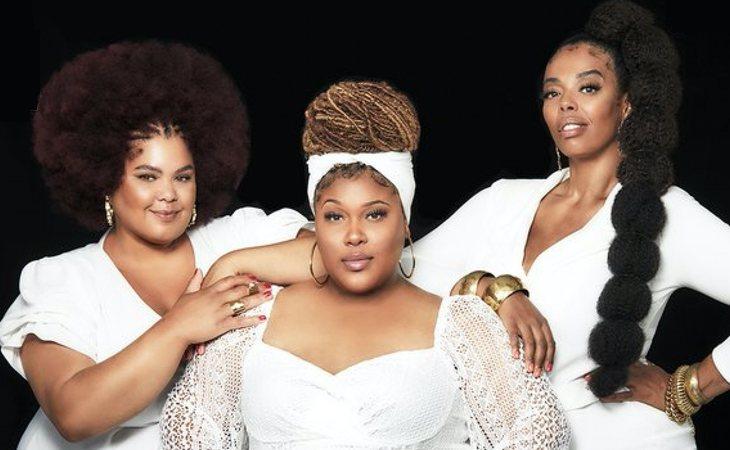 The Mammas aparecerán en el Melodifestivalen por tercer año consecutivo