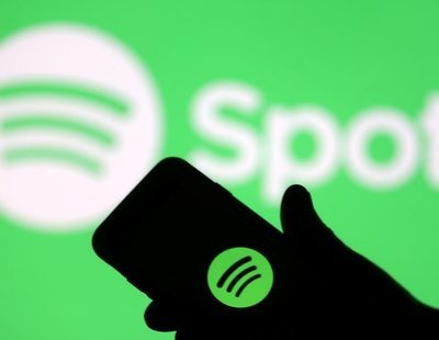 ¿Cuánto gana un artista por las escuchas en Spotify?