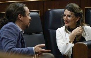 El Gobierno estudia implantar en España la jornada laboral de cuatro días