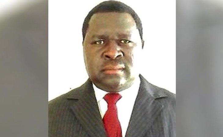 Adolf Hitler ha ganado las elecciones en Oshana, Namibia