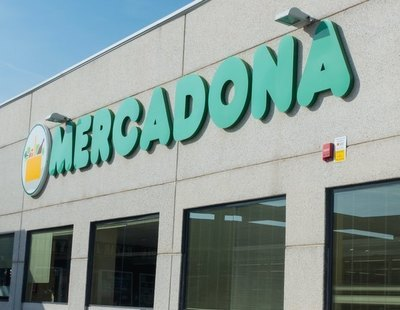 Mercadona desata una guerra de precios en el sector del supermercado ante el desplome de sus ventas