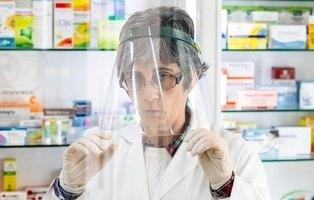Así funcionan los test de autodiagnóstico del Covid en farmacias ¿Necesitaré receta? ¿Cuánto cuesta?