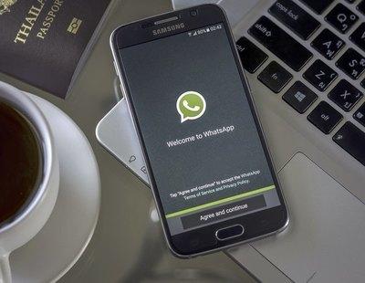 Estos son los dispositivos en los que WhatsApp dejará de funcionar en 2021