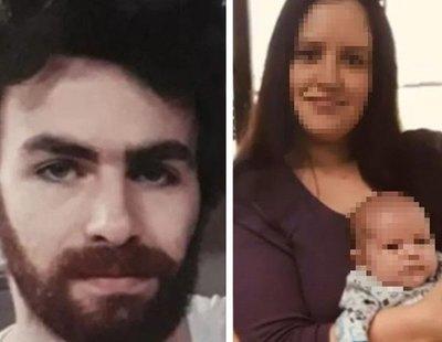 Un adicto a los videojuegos asesina brutalmente a su bebé de 53 días por perder a la PlayStation