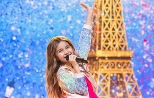 Eurovisión Junior 2020: ¡Repasamos lo ocurrido en Varsovia!