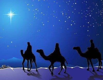 La estrella de Belén volverá a verse esta Navidad después de 800 años