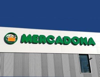 Mercadona retira de la venta todos estos productos de sus supermercados de manera definitiva