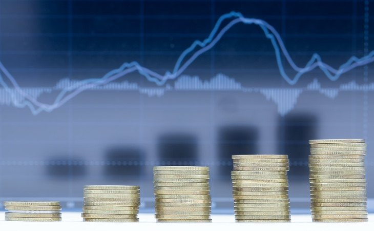 El Banco de España presenta sus previsiones