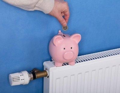 5 trucos para ahorrar en calefacción en invierno, según los expertos